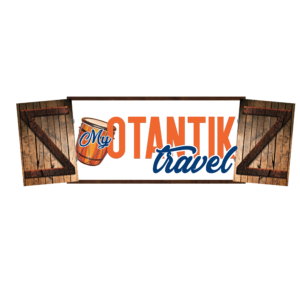 Logo-My-Otantik-Travel