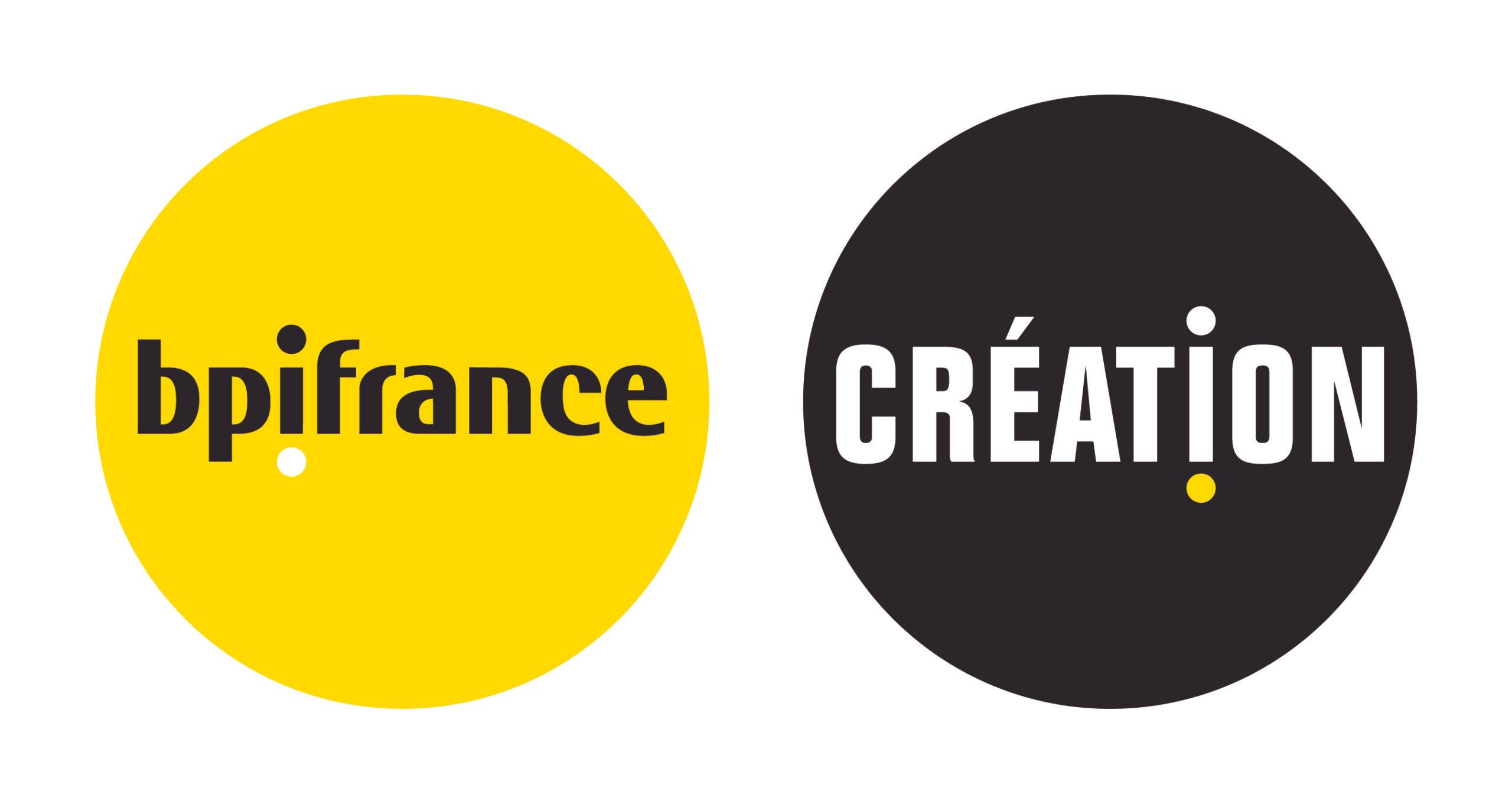 Logo-BPI-France-Création