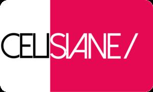 logo-Célisiane