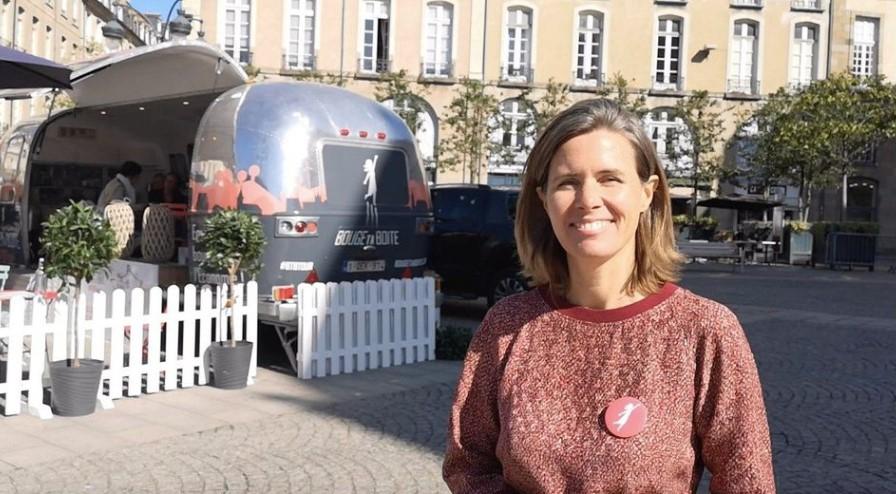 Photo-Article-De-Presse-Femmes-Des-Territoire-Marie-Eloy