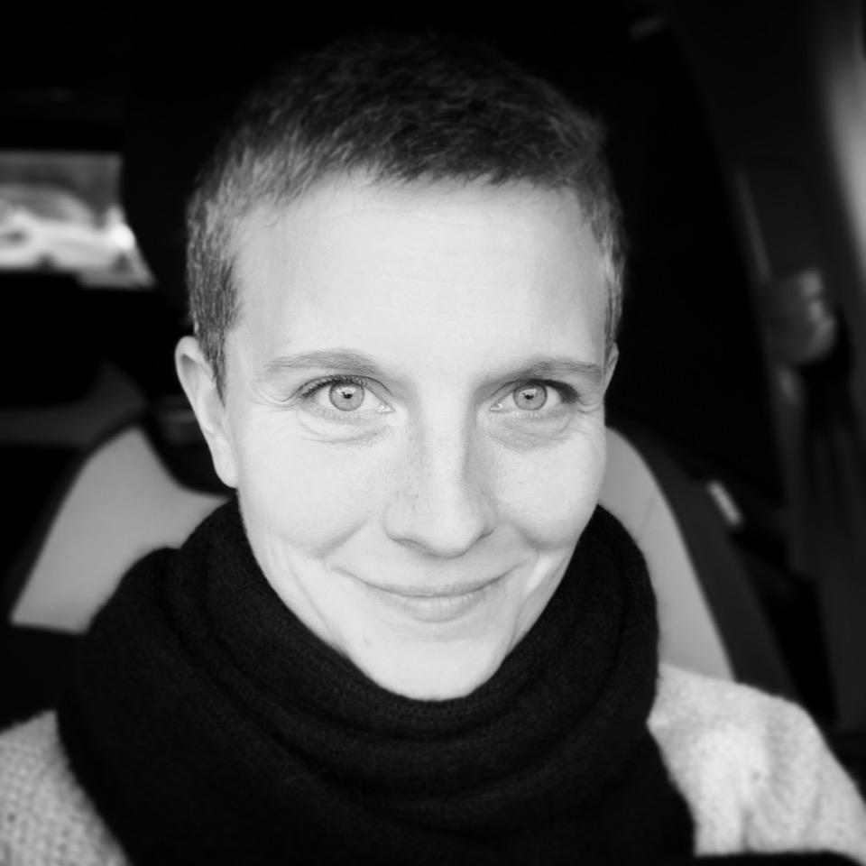 Portrait complet de Céline Rousseau