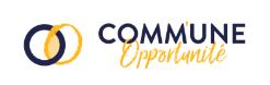logo-Commune-et-Opportunité