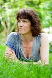 Patricia Urmann reiki et meditation animale