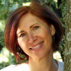 Catherine Hebert Bion